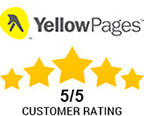 YellowPage Reviews